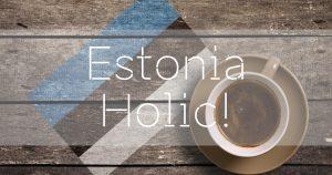 Estonia Holic